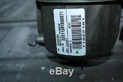 BN-Pentair Swimming Pool Challenger Inground Pump Strainer and Housing withgasket