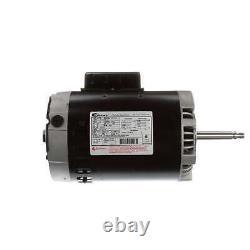 Century B625 3/4HP 3450 RPM 115/230V 56CZ Polaris Booster Pump Motor for PB460