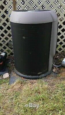 Hayward HeatPro HP21004T 95K BTU Pool Heat Pump- In-Ground and Above Ground pool
