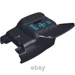 Hayward SPX3400DR Ecostar Pump Drive withController Interface Newest Version