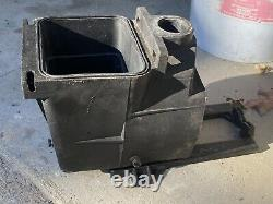 Hayward Super Pump 1.5 Inch In/Out Housing Part#SP1600AA Pump Housing USED