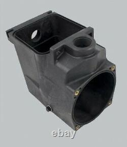 Hayward Super Pump Part Spx1600aa Pump Housing Sp2600x Series