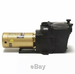 Hayward Super SP2610X15 1.5HP In-Ground Pool Pump