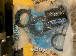 Hayward TriStar Pool Pump 1 HP for In-Ground Pools SP3210EE Free Shipping
