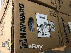 Hayward TriStar VS 950 Variable Speed In-Ground Pool Pump SP32950VSP NIB
