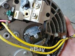 Hayward Tristar SP3207EE In-Ground 0.75HP Pool Pump