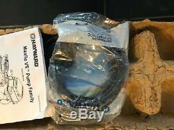 Hayward W3SP2303VSP MaxFlo VS Variable-Speed Inground Swimming Pool Pump 1.65 HP