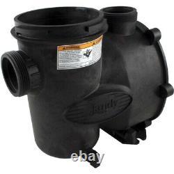 Jandy Zodiac R0479800 Pump Body for FloPro FHPM Series Pump
