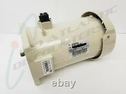Pentair 3 HP Variable Speed Pump Motor IntelliFloXF Almond 350305S
