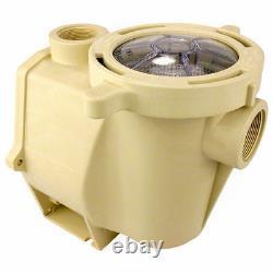 Pentair 357149 Volute Pot Kit for WhisperFlo Pump