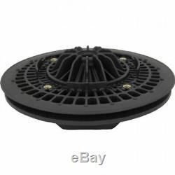 Pentair C203-193P Seal Plate Kit for Sta-Rite Pool or Spa Inground Pump