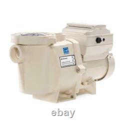 Pentair IntelliFlo VS Variable Speed Pump (EC-011028) Ecommerce