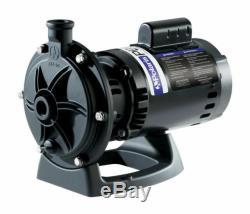Polaris PB4-60 0.75HP In-Ground Pool Pump