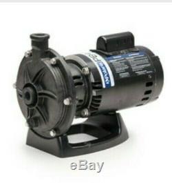 Polaris PB460 In-Ground 0.75HP Pool Pump