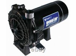 Replacement 3/4 HP Booster Pump for Hayward 6060 Polaris PB4-60 Pentair LAO1N