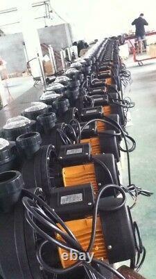 Solar Pool Pump Jintai Cheers China Tesla JP6-9 24V 250W GPM 26.5 Head 29 Pond